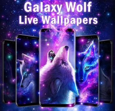 Galaxy-Wolf-live-wallpapers7