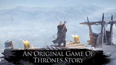 Game-of-Thrones-Beyond-the-Wall