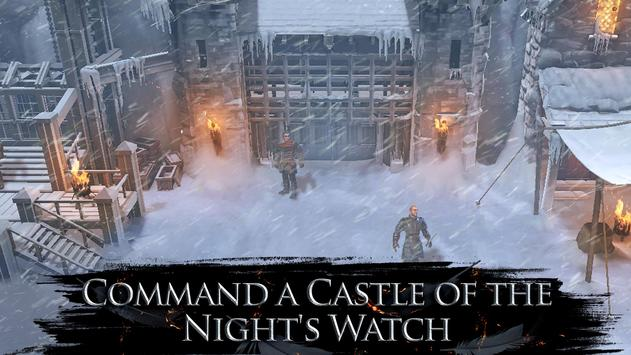 Game-of-Thrones-Beyond-the-Wall3