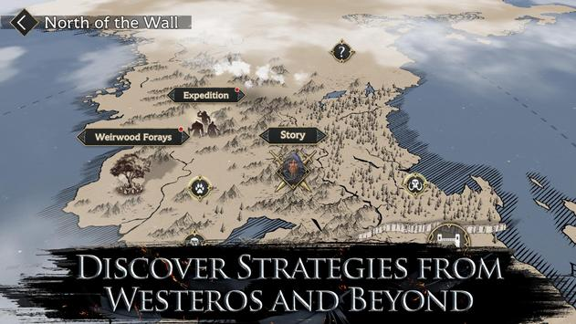 Game-of-Thrones-Beyond-the-Wall5