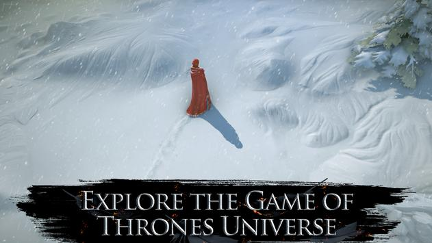 Game-of-Thrones-Beyond-the-Wall8