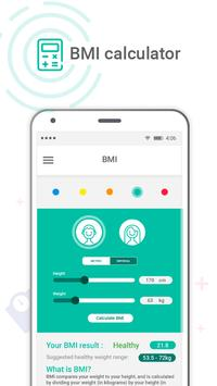 Health-BMI-Check-First-Aid-Guide-Pill-Reminder1