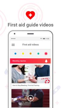 Health-BMI-Check-First-Aid-Guide-Pill-Reminder3