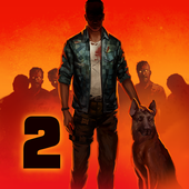 بازی Into the Dead 2 Zombie Survival