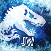 بازی Jurassic World: The Game