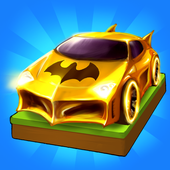 Merge-Battle-Car-Best-Idle-Clicker-Tycoon-game