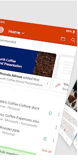 Microsoft-Office-Word-Excel-PowerPoint-More2