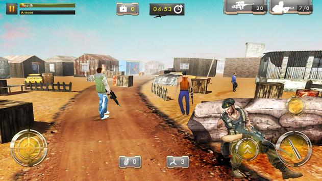 Mission-Unfinished-Counter-Terrorist4
