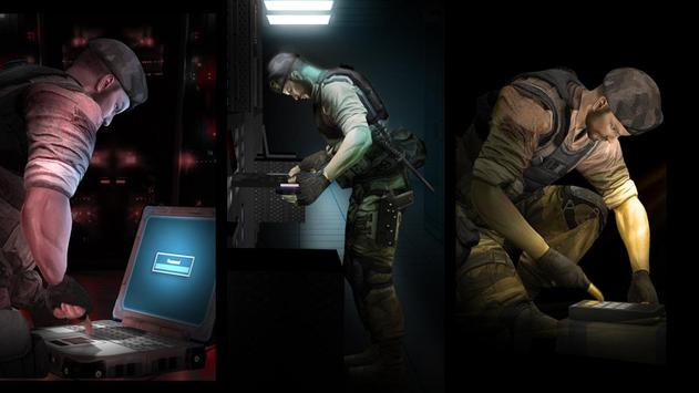 Mission-Unfinished-Counter-Terrorist6