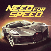 بازی Need for Speed™ No Limits