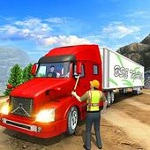 Offroad-Truck-Driving-Simulator-Free