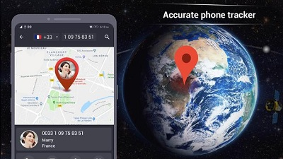 Phone-Number-Tracker-Mobile-Number-Locator-Free
