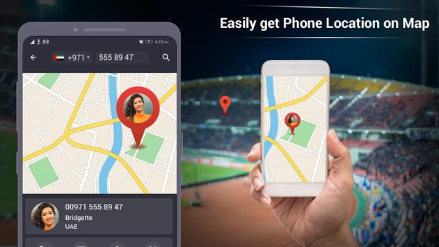 Phone-Number-Tracker-Mobile-Number-Locator-Free2