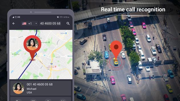 Phone-Number-Tracker-Mobile-Number-Locator-Free3