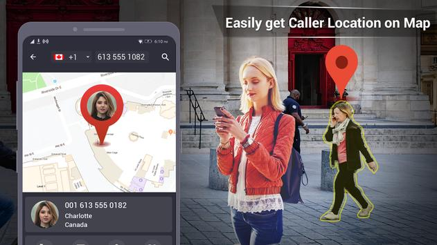 Phone-Number-Tracker-Mobile-Number-Locator-Free4