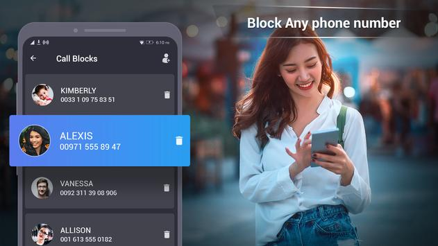 Phone-Number-Tracker-Mobile-Number-Locator-Free6