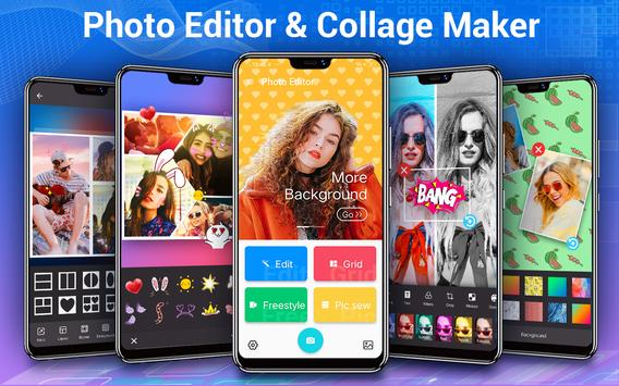 Photo-Editor-Pro-Collage-Maker-Photo-Gallery1