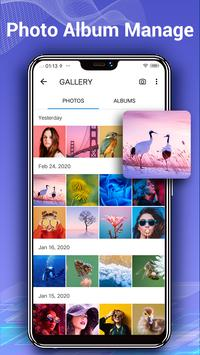 Photo-Editor-Pro-Collage-Maker-Photo-Gallery2