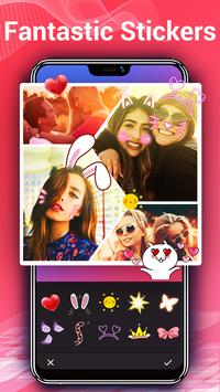 Photo-Editor-Pro-Collage-Maker-Photo-Gallery3
