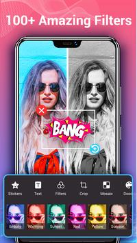 Photo-Editor-Pro-Collage-Maker-Photo-Gallery5