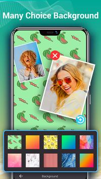 Photo-Editor-Pro-Collage-Maker-Photo-Gallery6