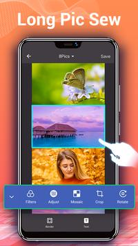 Photo-Editor-Pro-Collage-Maker-Photo-Gallery7