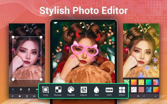 Photo-Editor-Pro-Collage-Maker-Photo-Gallery8