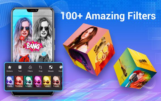 Photo-Editor-Pro-Collage-Maker-Photo-Gallery9