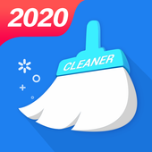 Powerful-Phone-Cleaner-Cleaner-Booster