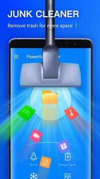 Powerful-Phone-Cleaner-Cleaner-Booster2