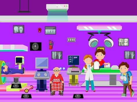 Pretend-Town-Hospital-City-Doctor-Life-Game4