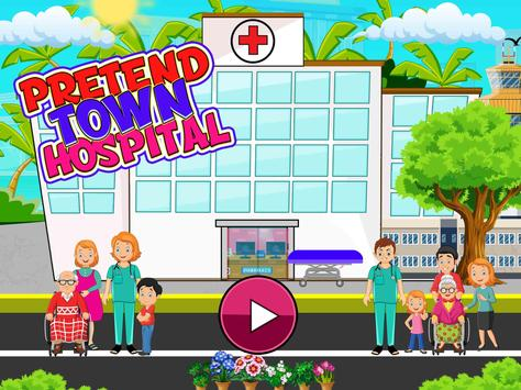 Pretend-Town-Hospital-City-Doctor-Life-Game7