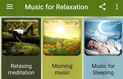 Relaxing-Music-for-Sleep