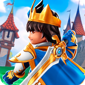 Royal-Revolt2-Tower-Defense-RTS-Castle-Builder