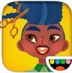 Toca-Hair-Salon4