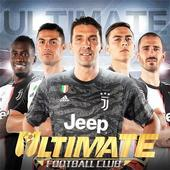 Ultimate-Football-Club