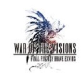 WAR-OF-THE-VISIONS-FFBE