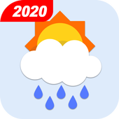Weather-Forecast-local-weather-app