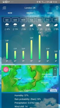 Weather-forecast-Weather-today-weather-tomorrow2