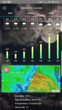 Weather-forecast-Weather-today-weather-tomorrow4