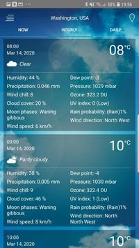Weather-forecast-Weather-today-weather-tomorrow5