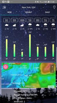Weather-forecast-Weather-today-weather-tomorrow9