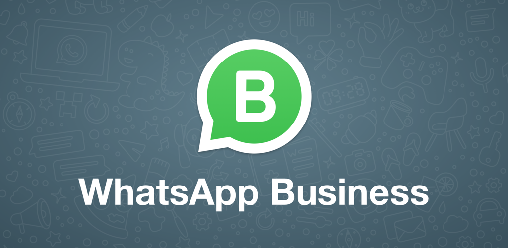 WhatsApp-Business-2