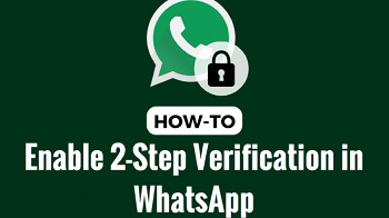 Whatsapp-two-factor-authentication