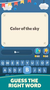 Words-Ladders-a-Trivia-Crack-game 2