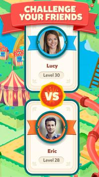 Words-Ladders-a-Trivia-Crack-game 3