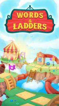 Words-Ladders-a-Trivia-Crack-game 5