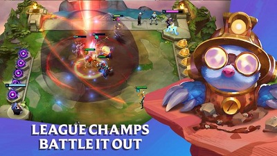 aTeamfight-Tactics-League-of-Legends-Strategy-Game