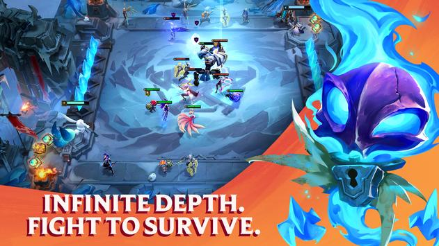 aTeamfight-Tactics-League-of-Legends-Strategy-Game2