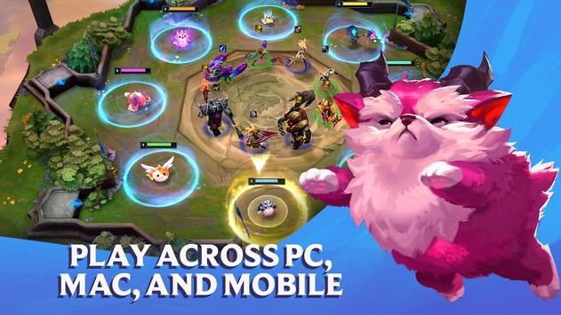 aTeamfight-Tactics-League-of-Legends-Strategy-Game3